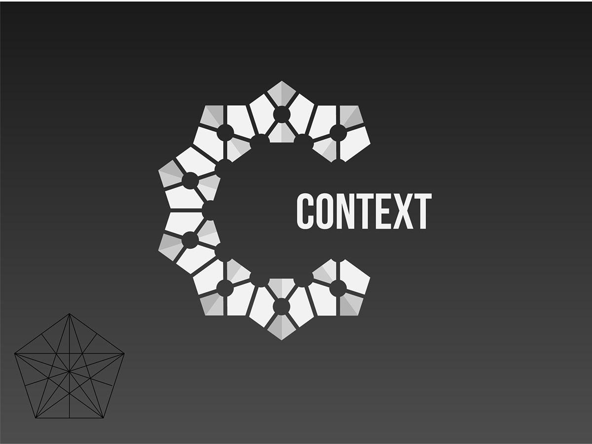 brand design Illustrator logo vector