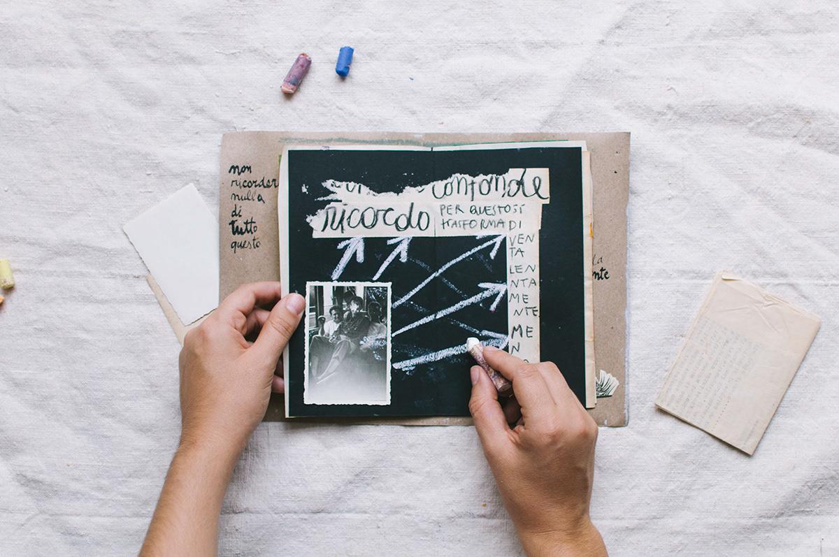 Image may contain: handwriting, drawing and art