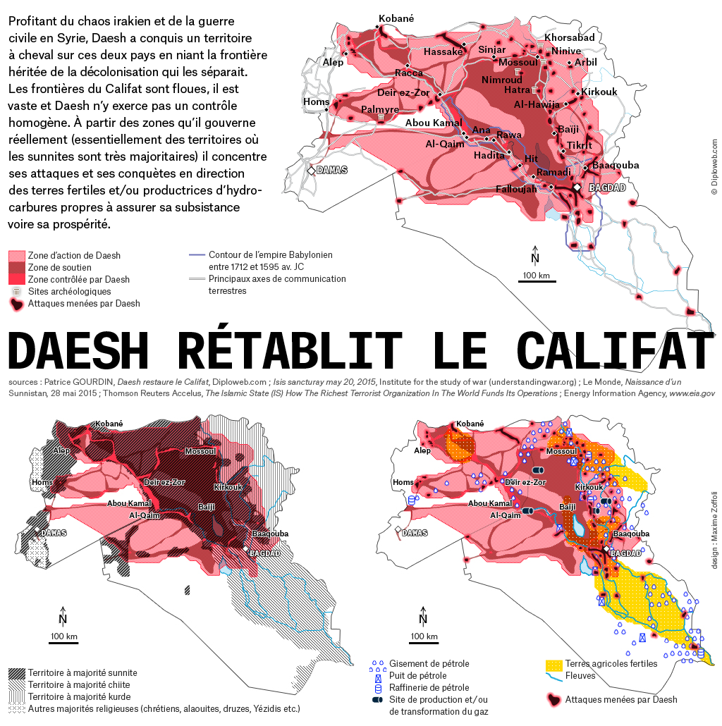 map design information design graphic design