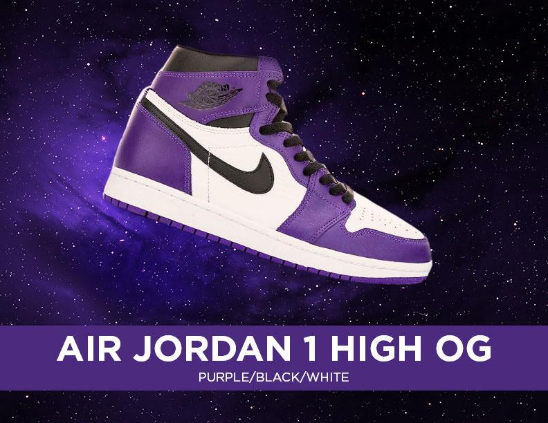 Air Jordan 1 airjordan basketball design graphic jordan Nike photoshop sneakers streetwear