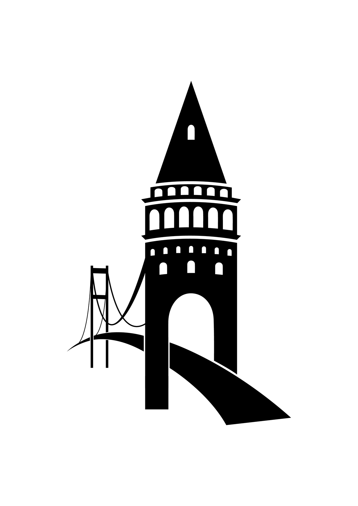 Graphic Design University In Turkey
