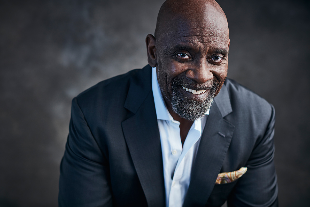 chris gardner 715k followers, 107 following, 656 posts - see instagram photos and videos from chris gardner (@ceoofhappyness).