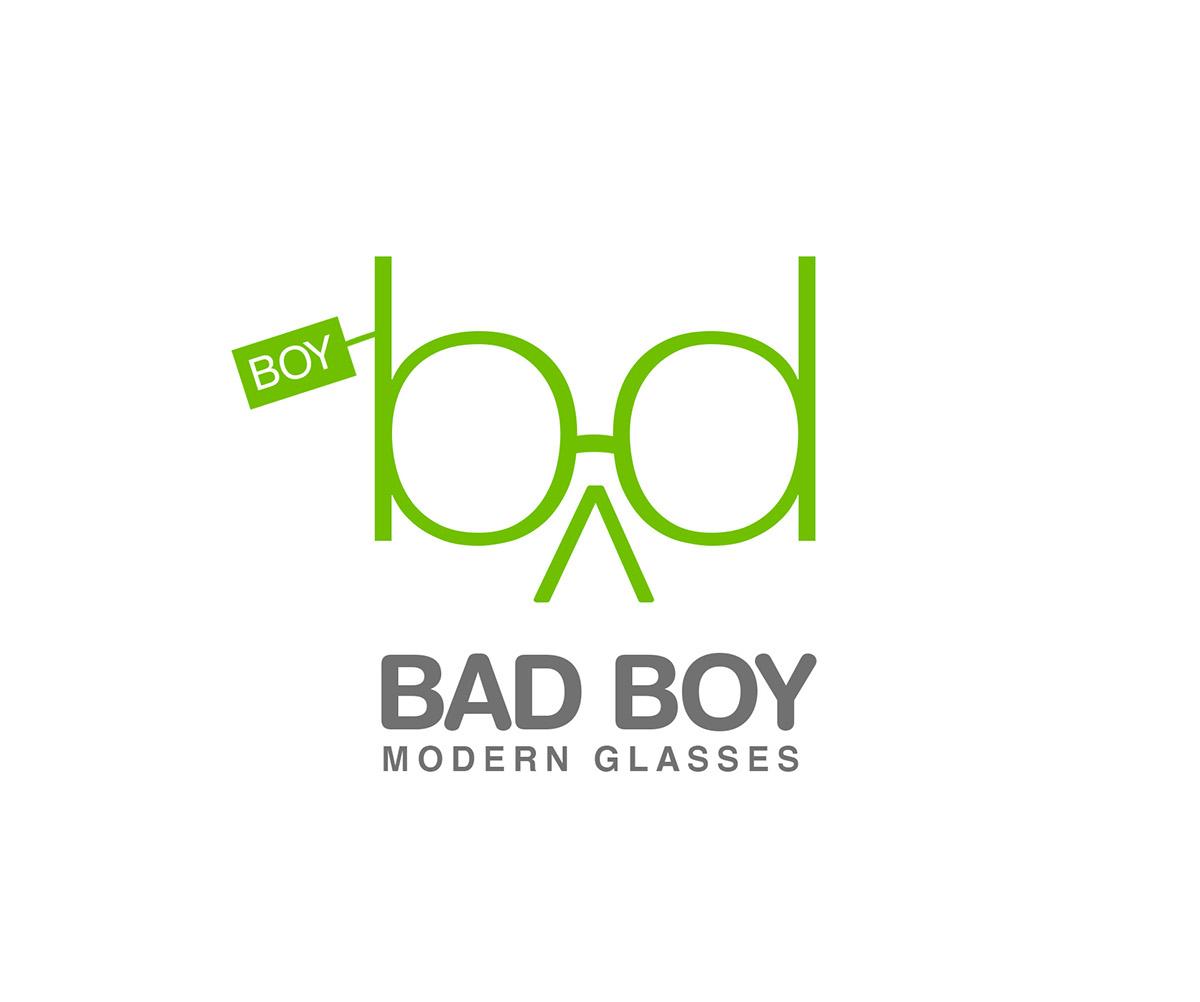 Word Bad Boy