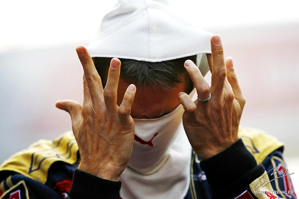Formula 1 f1 photos Photography  images portfolio Best of trenkler Motorsport