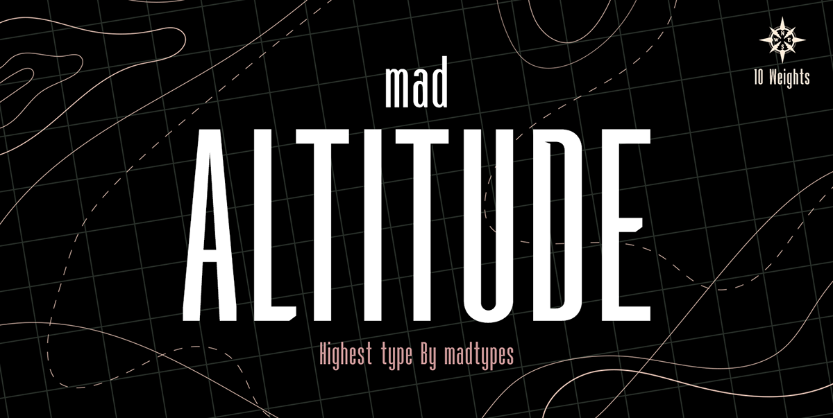 font Typeface types typography   lettering type