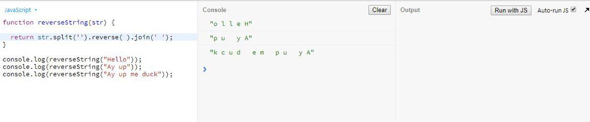 2019 JavaScript Algorithmic Scripting: Basic Level on Behance