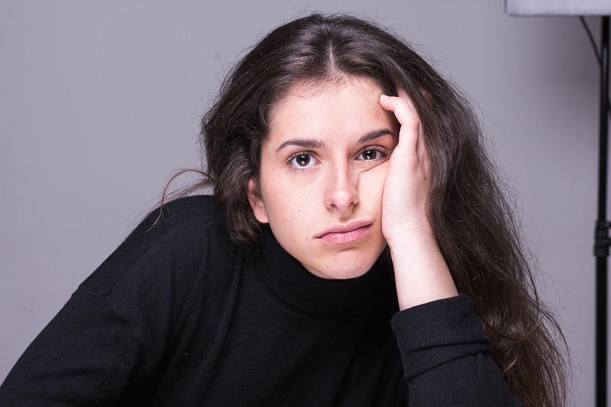 black and white Book de Actriz Fotografia Photography  portrait retrato