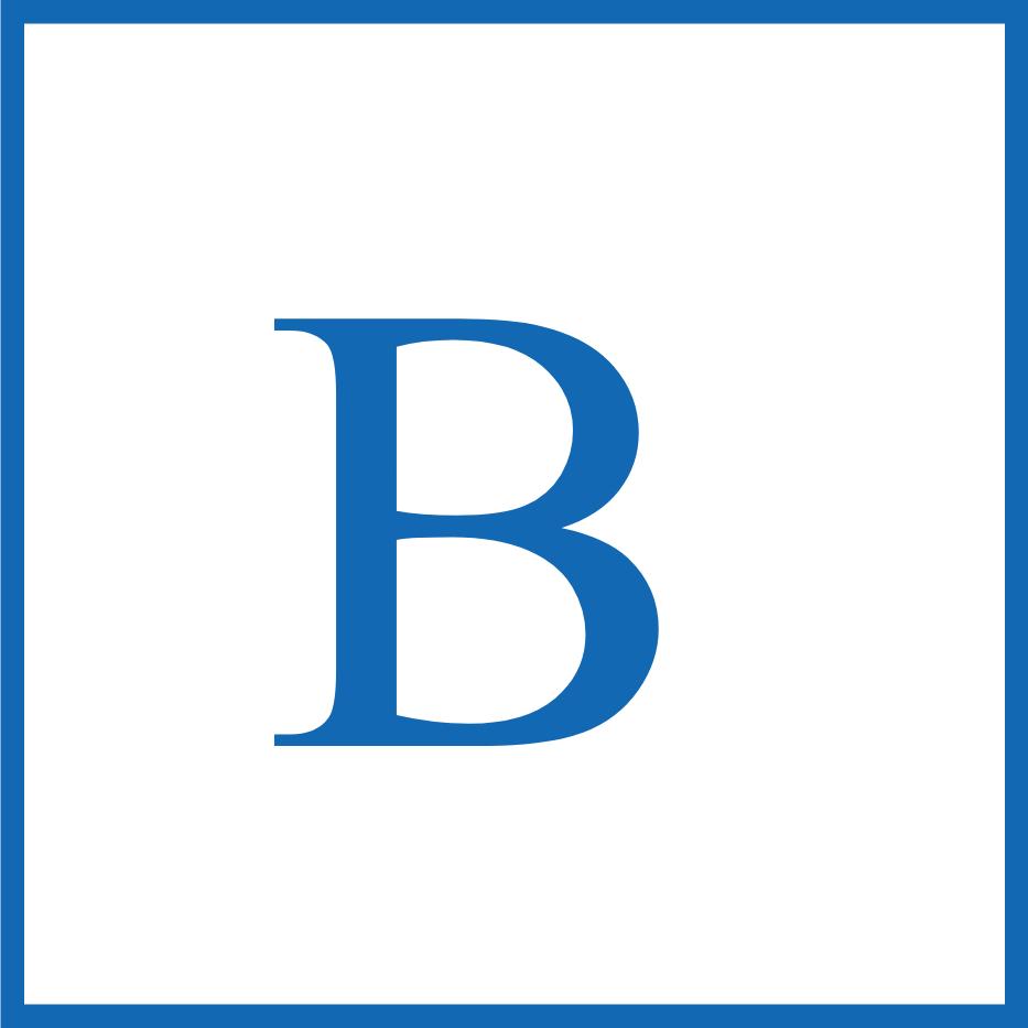 baobatdongsancom