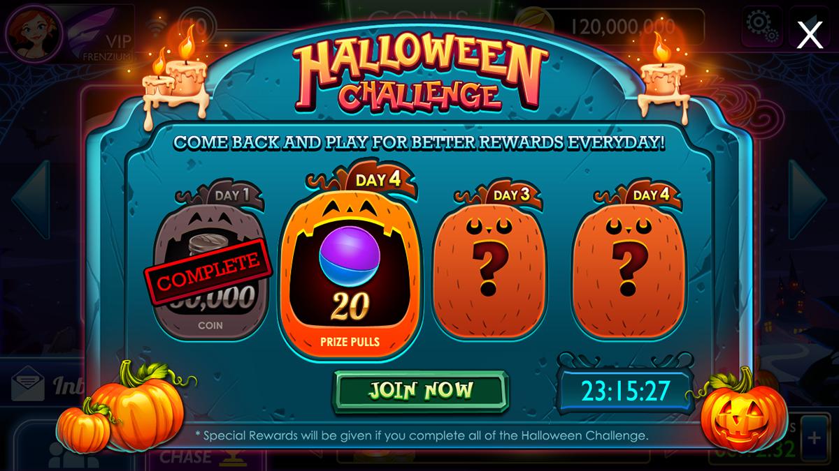 Tila casino bonusar