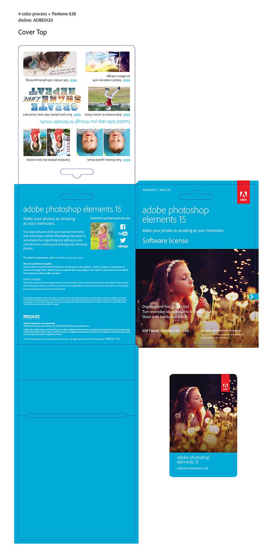 photoshop elements 15 upgrade download
