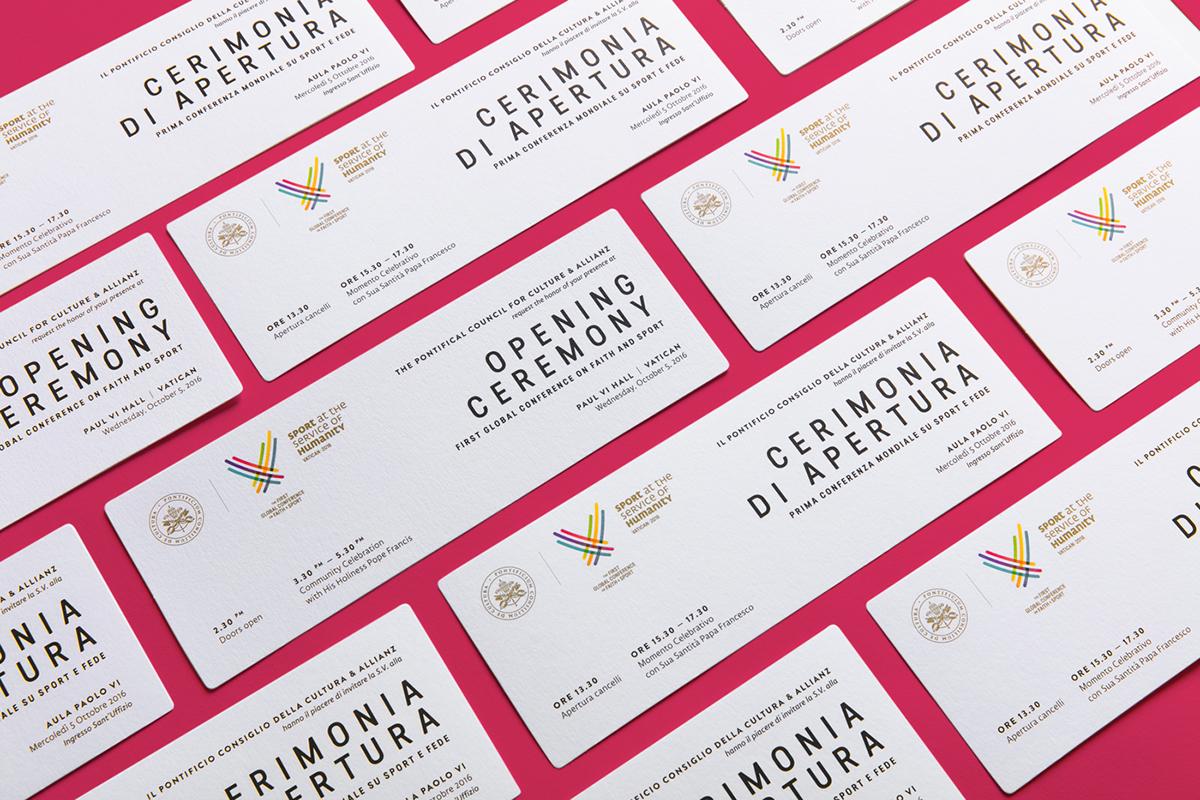 logo,identity,Event,multicolor,poster,Guide,Invitation,sport,pin,pencil
