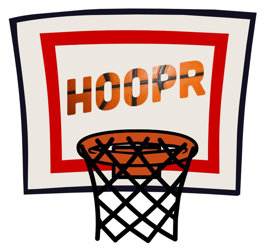 HOOPR.COM