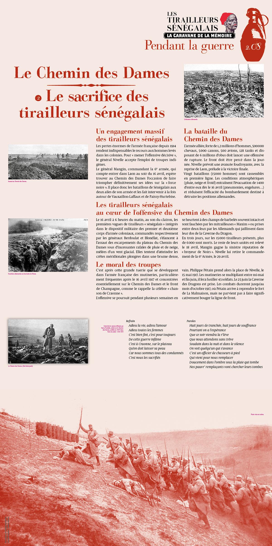 tirailleurs senegalais,affiches