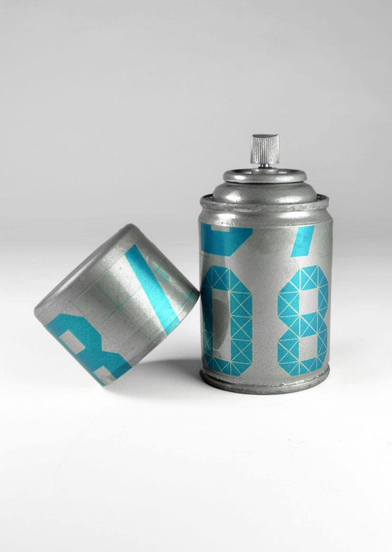 perfume Silverpaper