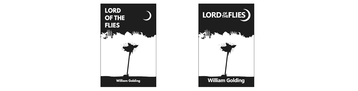 a complete analysis of lord of the flies by william golding Following a stint in the royal navy during world war ii, golding wrote lord of the flies while teaching school it was the first of several works, including the novels pincher martin , free fall , and the inheritors and a play, the brass butterfly , which led to his being awarded the nobel prize for literature in 1983.