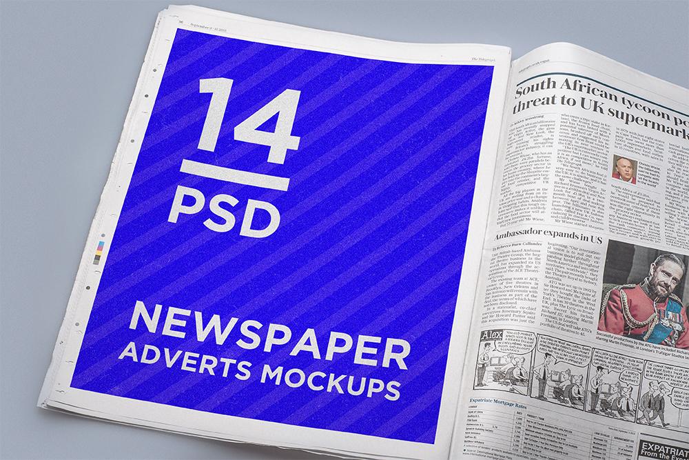 ada paper