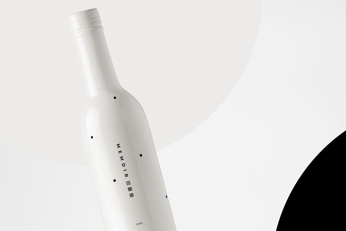 branding  Packaging product design  graphic design  minimal luxury high-end brand identity logo Logo Design