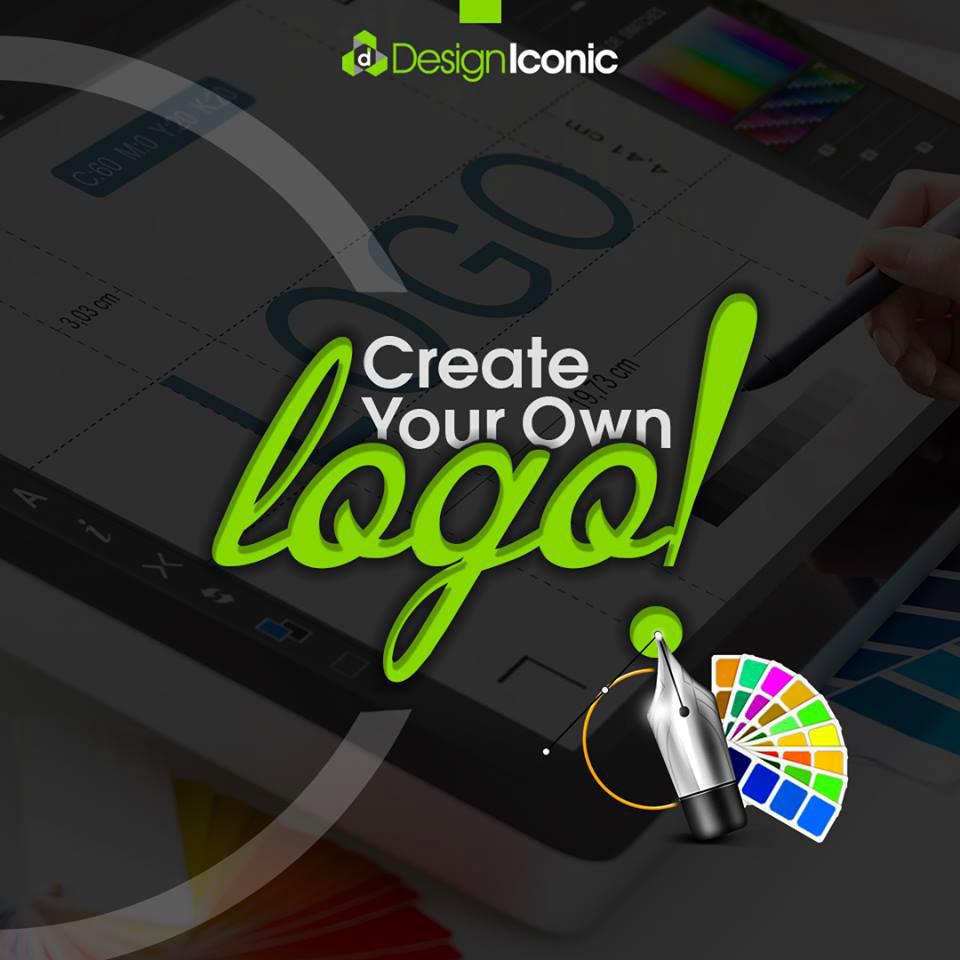 Free Logo Maker Tool On Philau Portfolios