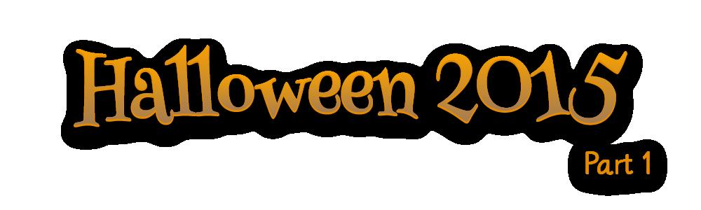 Halloween inktober drawlloween vector art ghost devil goblin vampire Werewolf haunted house eyeball alien pumpkin zombie bunny