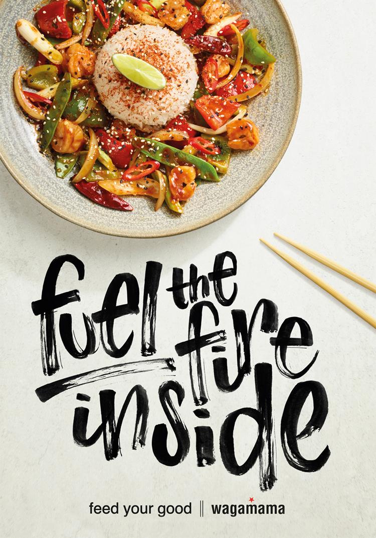 Best Asian Food Boston