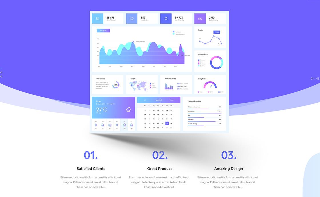 design trends design guide user experience Web Design  milothemes Logo Design typography   3D