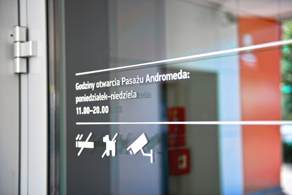 wayfinding system wayfinding pictograms set Signage signage system environmental graphics signage design