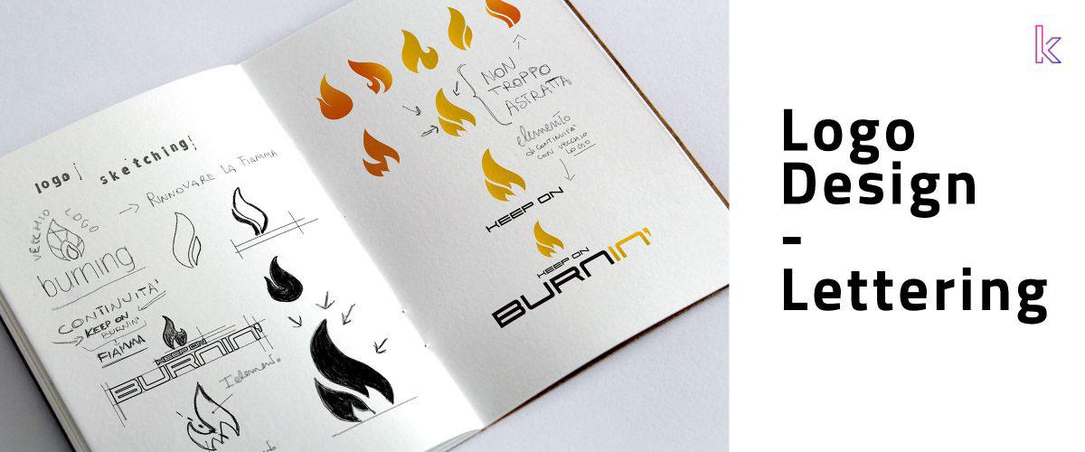 brand identity logo branding  immagine coordinata visual identity Logo Design