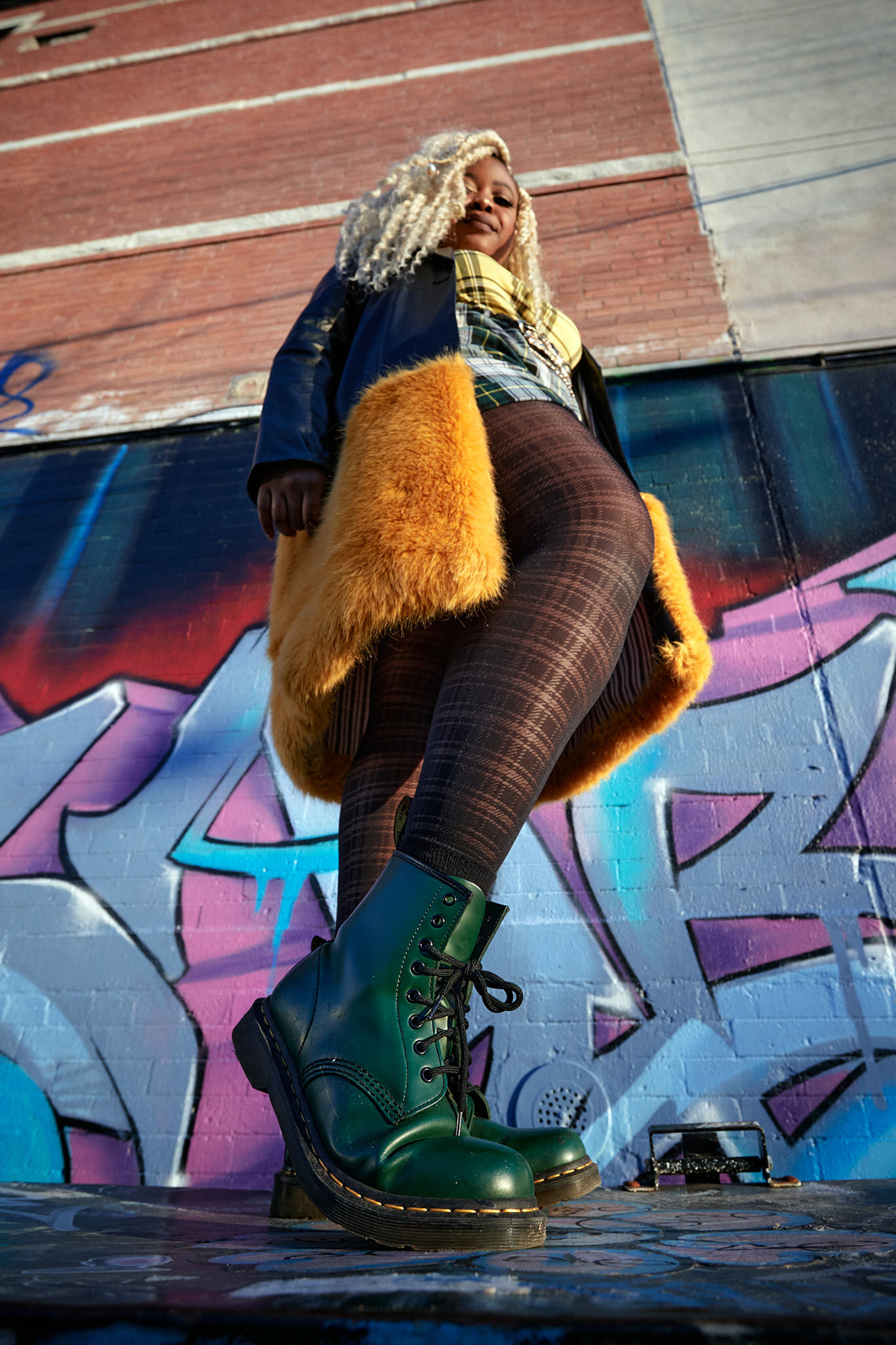 editorial,Fashion ,Photography ,Style,Brooklyn,Canon,dan lior,New York,shoes,35mm