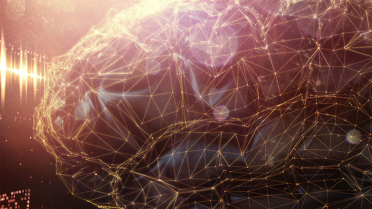 DNA science c4d stars Data cancer energy physics agriculture farming Urban language Computer brain