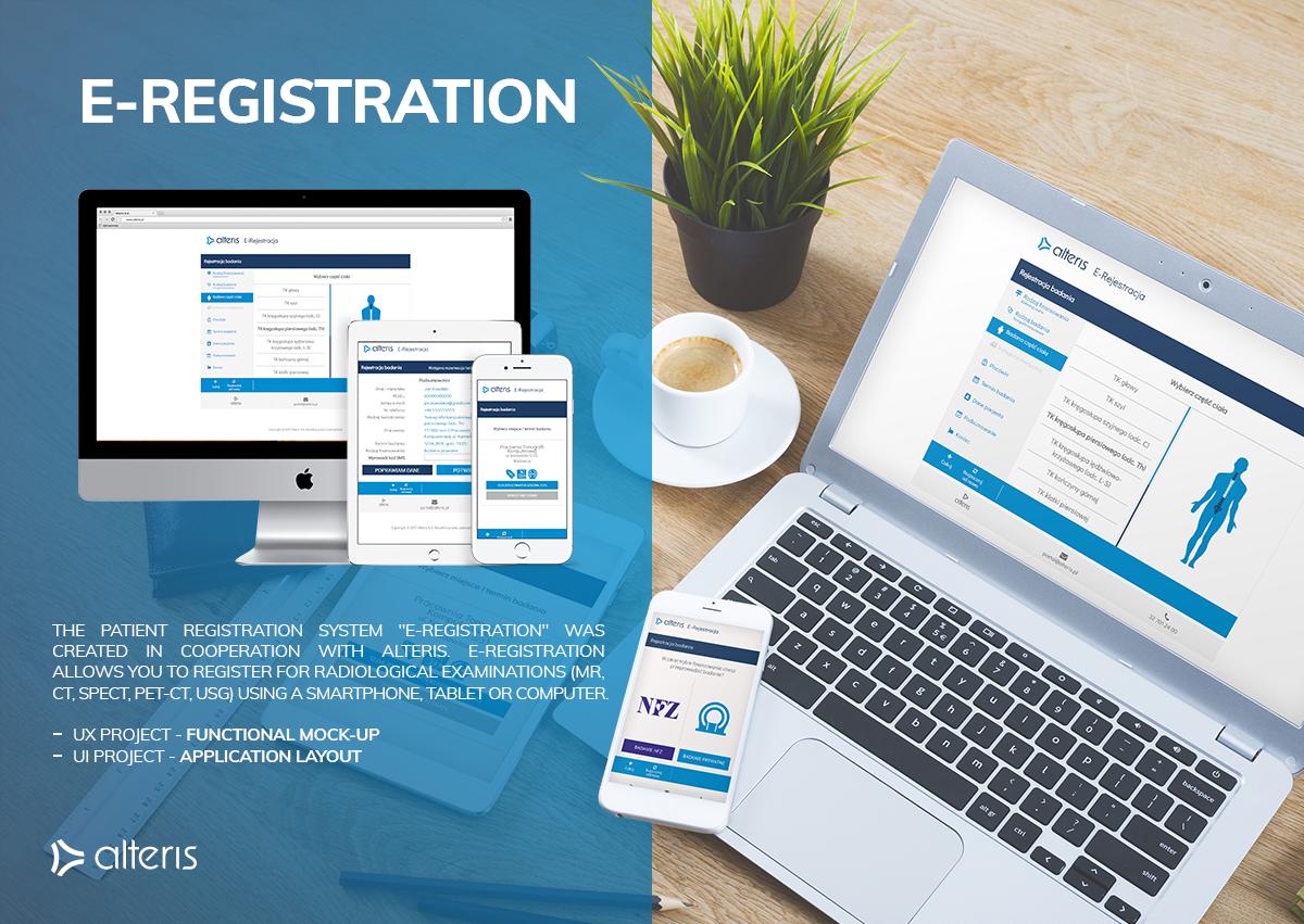 ux UI UI/UX ux/ui app Health app design healthcare Web Webdesign