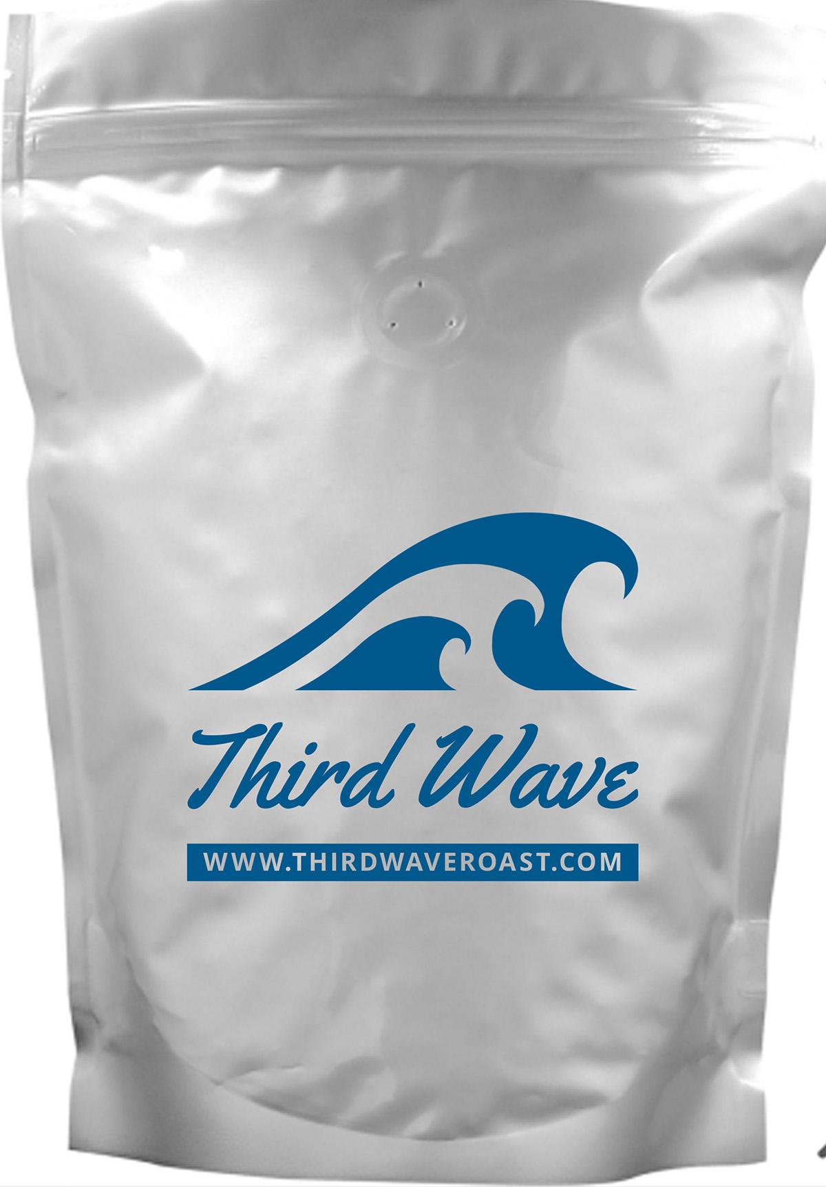 www.thirdwaveroast.com