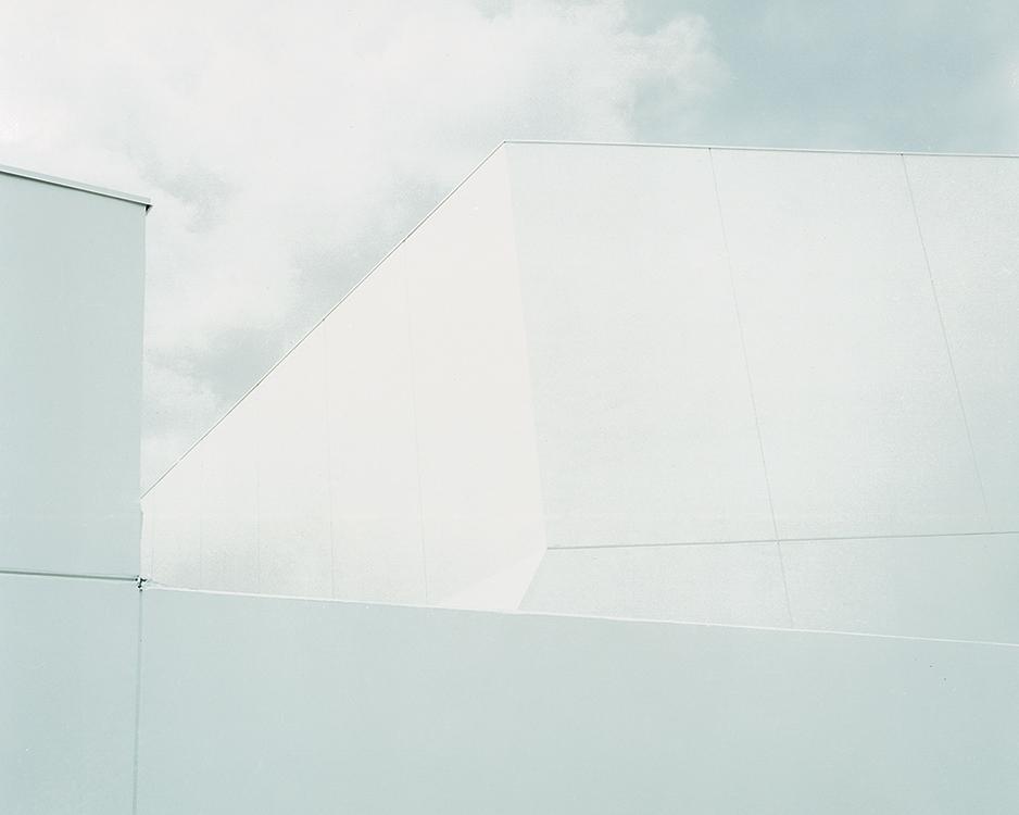 Inner-City Arts, Michael Maltzan Architecture, 2015