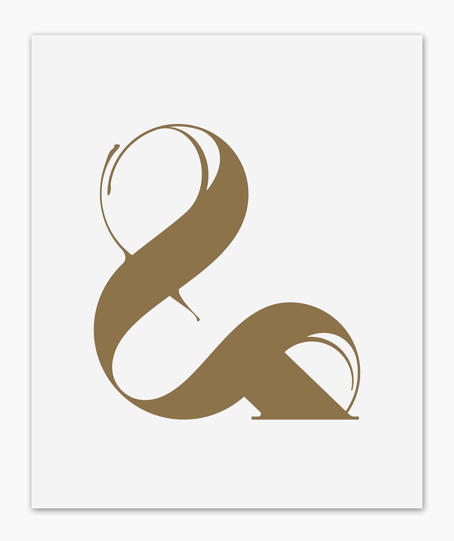 font Typeface art deco elegant fonts business card poster modern magazine wedding Weddings serif flyer logos