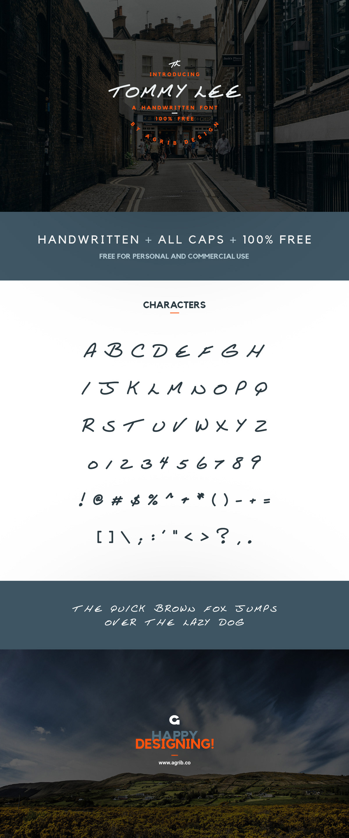 Free font font free Typeface type free typeface download free download graphic freebie new handwritten type design Tommy Lee Tommy Lee font