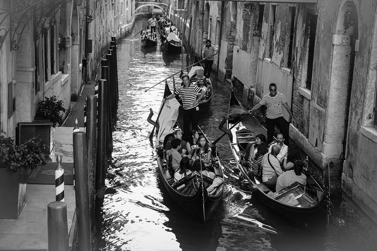 Italy italia Rome Venice venezia people blackandwhite b&w child old Citylife summer sea beach