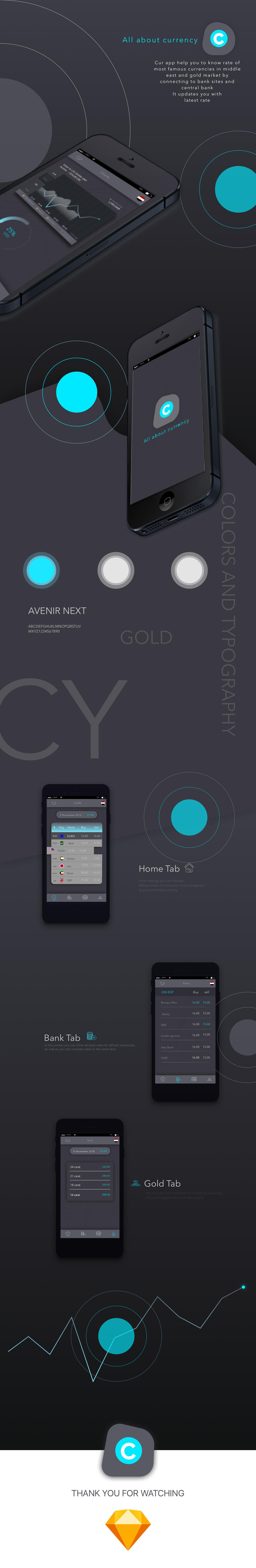 #UI-#graphic-#Design
