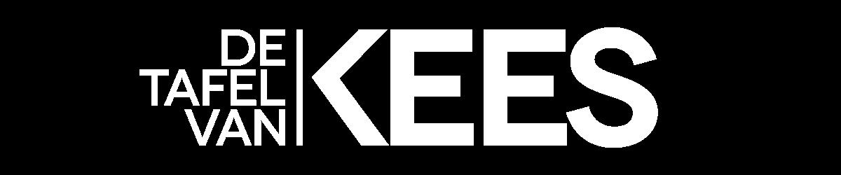 Tafel Van kees Fox Sports leader Leader Package logo