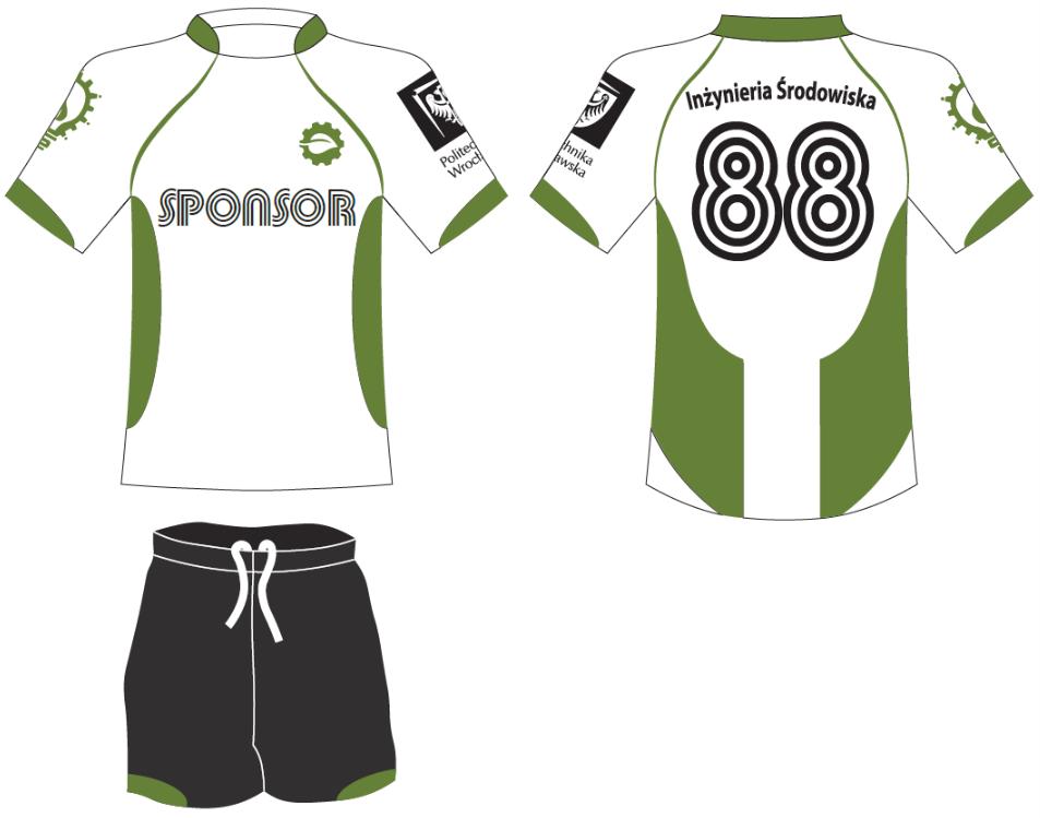 design wroclaw pwr