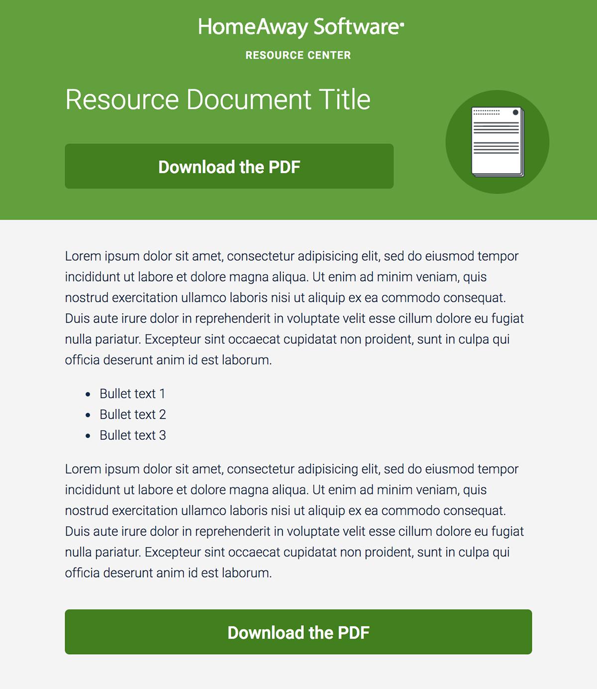 Email Design Web Design  HTML css development
