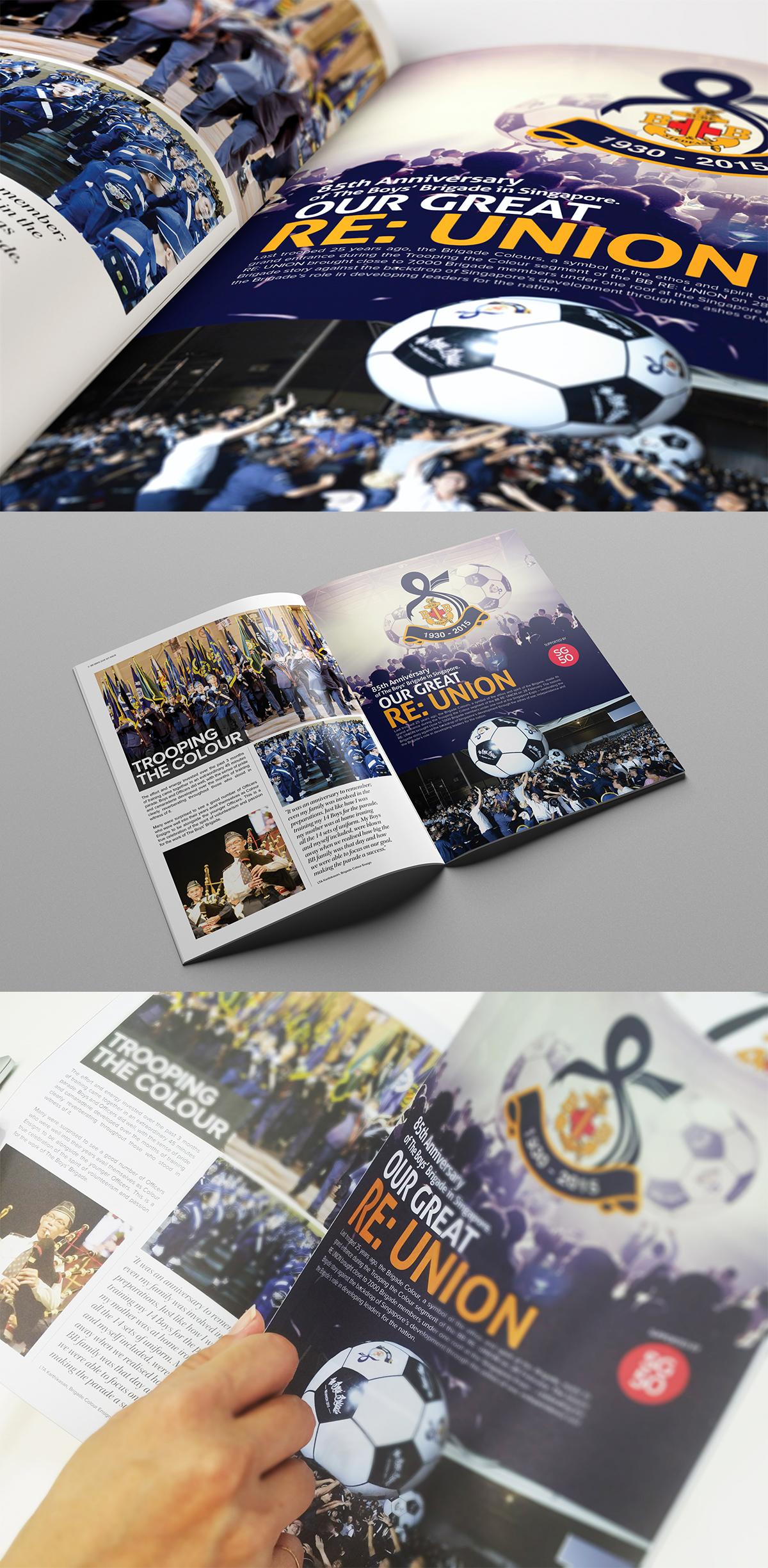 brochure,newsletter,template,portfolio,Booklet,clean,minimal,White,a4,letter,magazine,photo,book,Mockup,Boy's