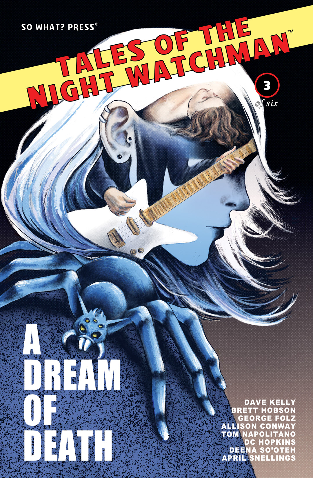 Comic Book Art comic book illustration Comicbook illustration cover illustration