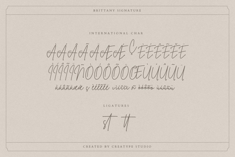 Free font free fonts free font fonts Script handwritten free handwritten font