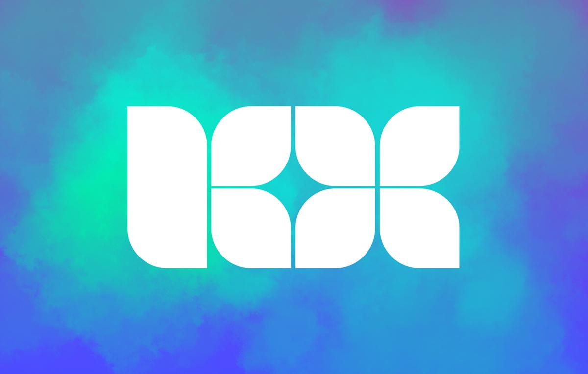 logo branding  Logotype design graphicdesign photoshop Illustrator vector brand