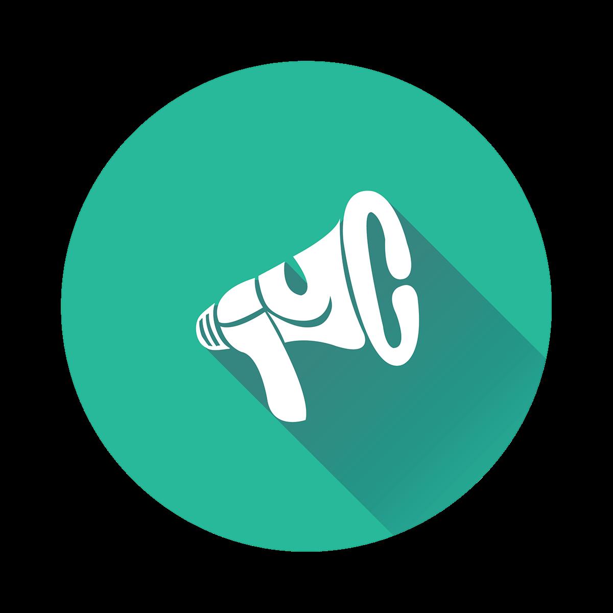indonesia jakarta forum festival conference youth logo identity Tagline digital prints motion