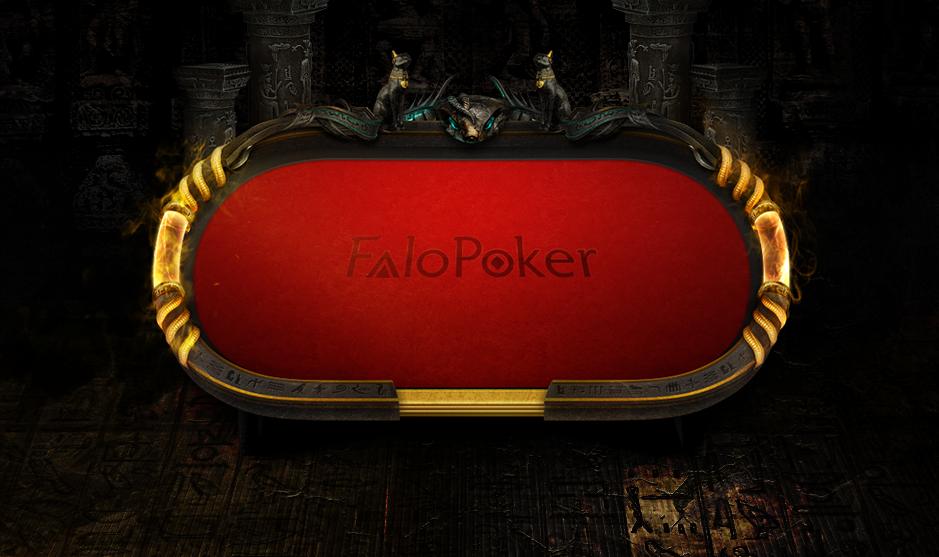 UI Poker game casino egypt Web Ancient pharaoh snake rock