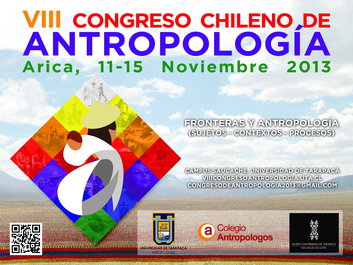 imagen corporativa Webdesign logo afiche poster
