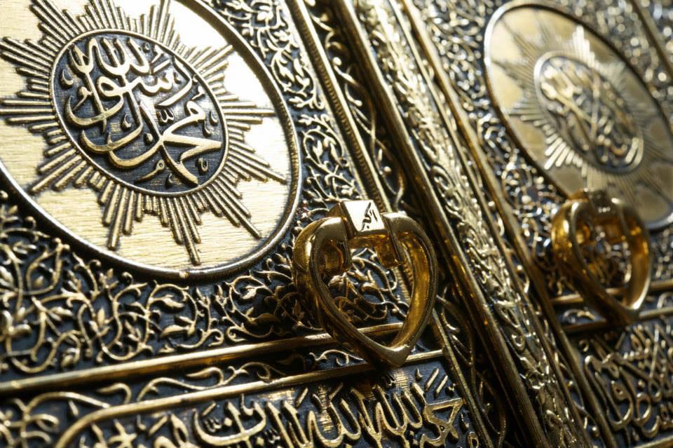 design 3D carving cnc artcam calligraph KSA Kaaba kaaba door CNC Router ornaments handmade carved