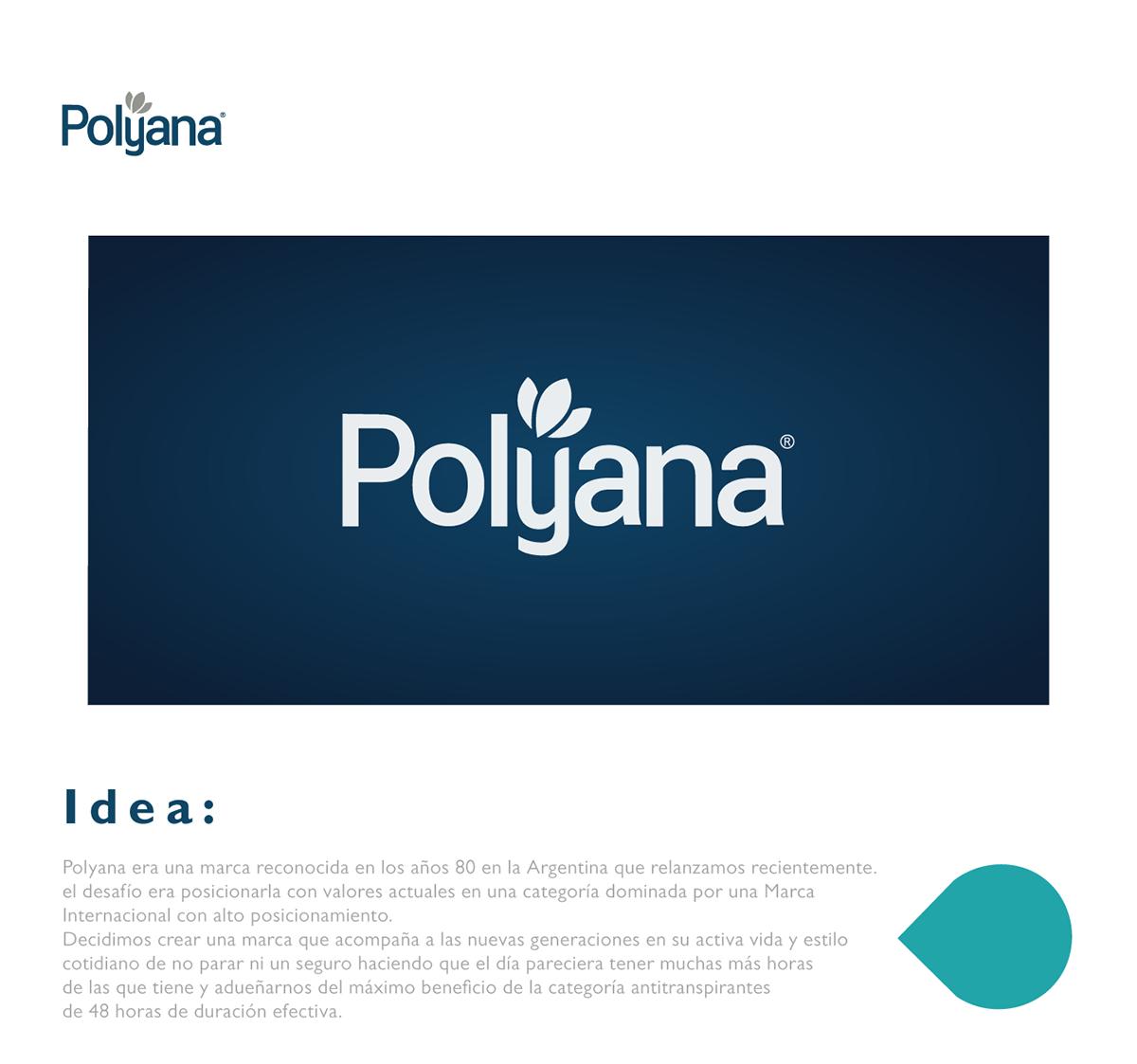 creatividad diseño instagram redes