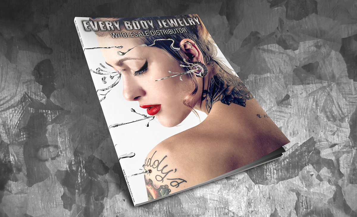 1 review of EveryBodyJewelry
