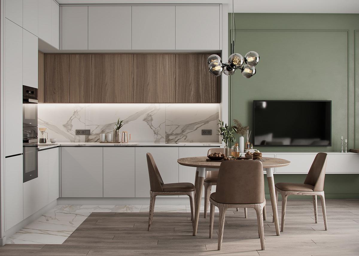 interior design  apartment design bathroom design bedroom design design interior design moscow kitchen design living room design дизайн интерьера дизайн санузла